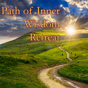 Path of Inner Wisdom: Drop-in Retreat @ Tushita Kadampa Buddhist Center