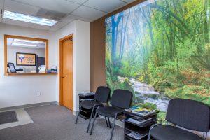 AM Medical Office