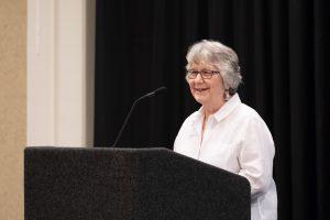 Norma Schuiteman Community Foundation