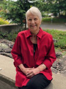 Norma Schuiteman Retirement