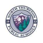 North Thurston Public Schools Logo