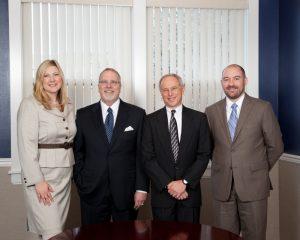 Putnam Leib Potvin Dailey Attorneys