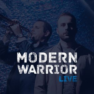 South Puget Sound Community College Art and Lecture Series Modern Warrior Live