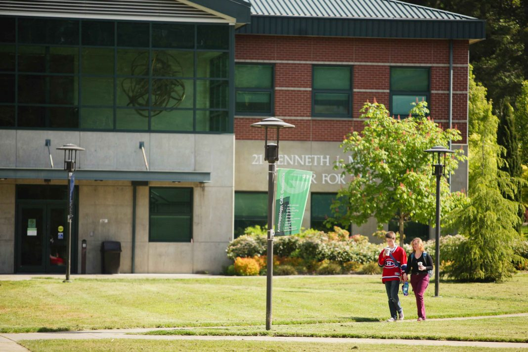 South-Puget-Sound-Community-College-Welcome-Week-2019-Enrollment