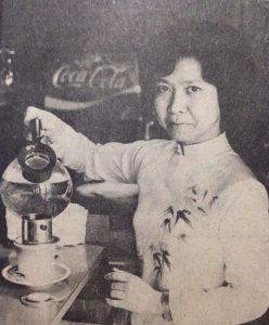 Phuong-Giang