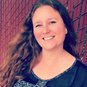 Nicole Carrell Advanced Health Care