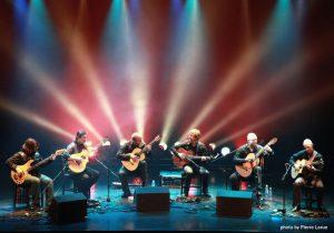The-Washington-Center-California-Guitar-Trio-Montreal-Guitar-Trio-concert