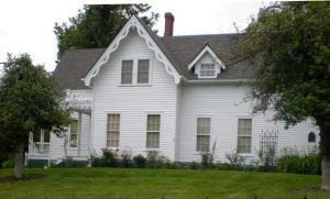 Olympia-Federal-Savings-Sponsors-2019-Holiday-Tour-of-Homes-Takes-You-Into-the-Wildwood-Neighborhood-Bigalow-House-Museum.
