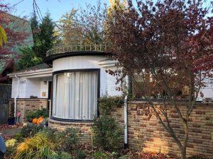 Olympia Federal Savings Sponsors 2019 Holiday Tour of Homes Takes You Into the Wildwood Neighborhood Drees House