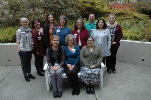 Providence Palliative Care Team