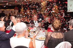 Providence-St-Peter-Foundation-Christmas-in-the-Forest-Fundraiser-Gala-Auction