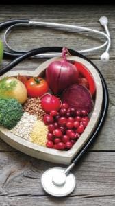 TempleFit Heart Health