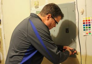Boggs Inspection Services Electrical Fires Safety Tips Training and Experience