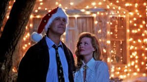 Holiday Movies in Olympia National Lampoons Christmas Vacation