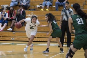 Evergreen State College womens basketball