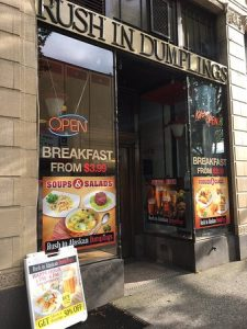 Oly Eats Food Tours