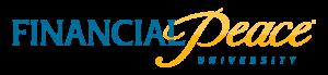 Financial Peace University @ Gloria Dei Lutheran