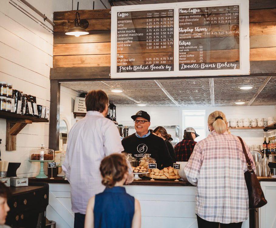 https://www.thurstontalk.com/wp-content/uploads/2020/04/Shiplap-Shop-and-Coffee-House-yelm-2-e1586378563646.jpg