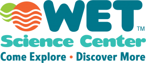 Rediscovering Science with the WET Science Center Virtual Programming @ Online