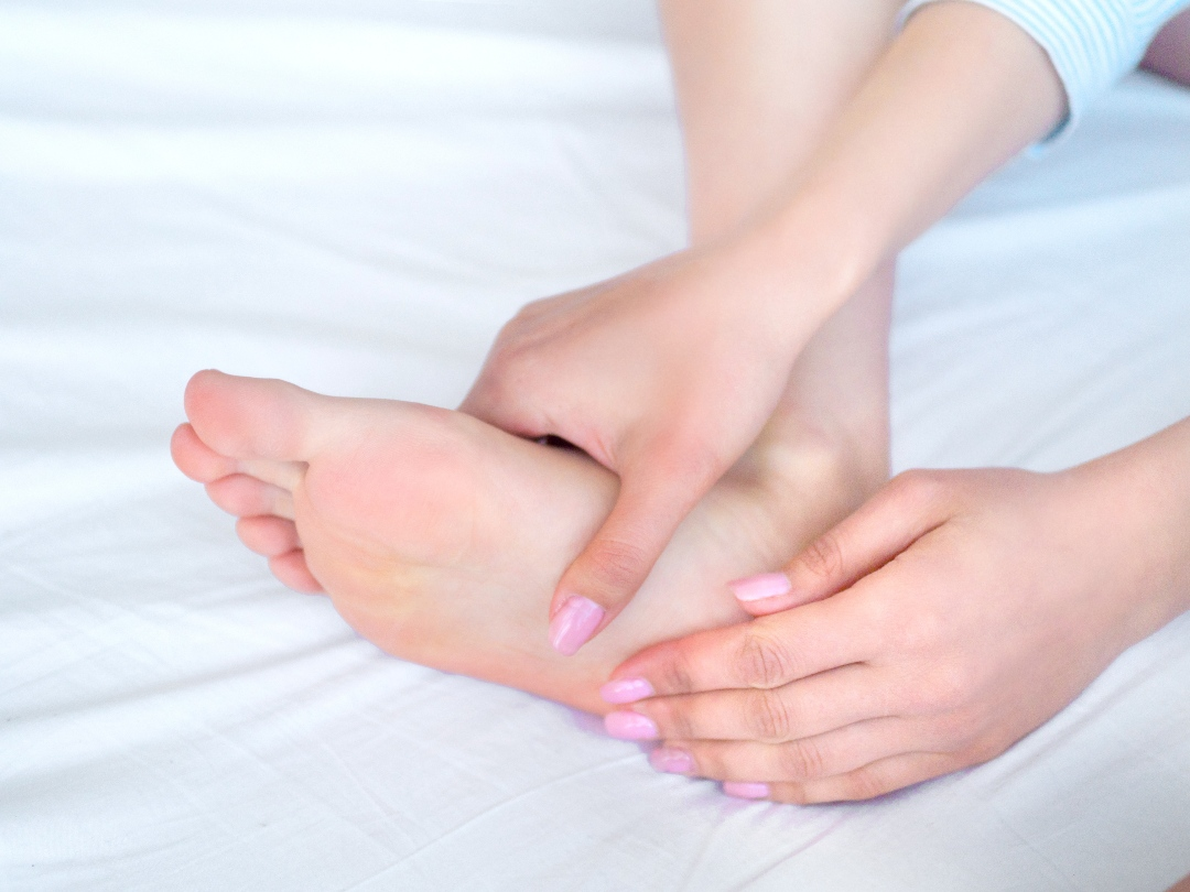Foot Ankle Surgical Associates Helps To Prevent And Treat