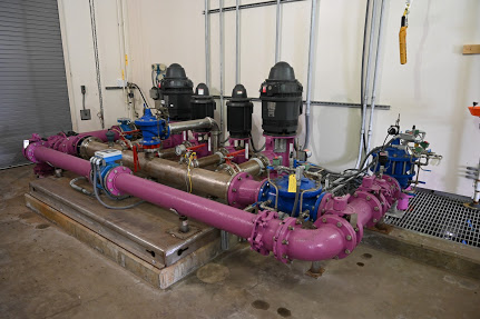 https://www.thurstontalk.com/wp-content/uploads/2020/08/City-of-Yelm-Water-Reclamation-Facility-Phase-1-1.jpg
