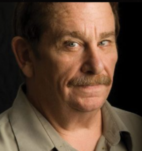 James Clarkson Investigates UFOs - WA MUFON Event @ UFO Investigations with James Clarkson - WA MUFON Zoom Event