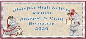 Olympia High School BEARZAAR @ Online