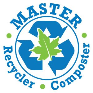 Apply to the 2021 Master Recycler Composter Virtual Volunteer Training @ Apply Online
