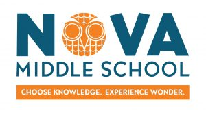 Virtual Open House @ NOVA Middle School