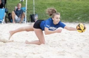 Avi-Vetter-Olympia-beach-volleyball-2