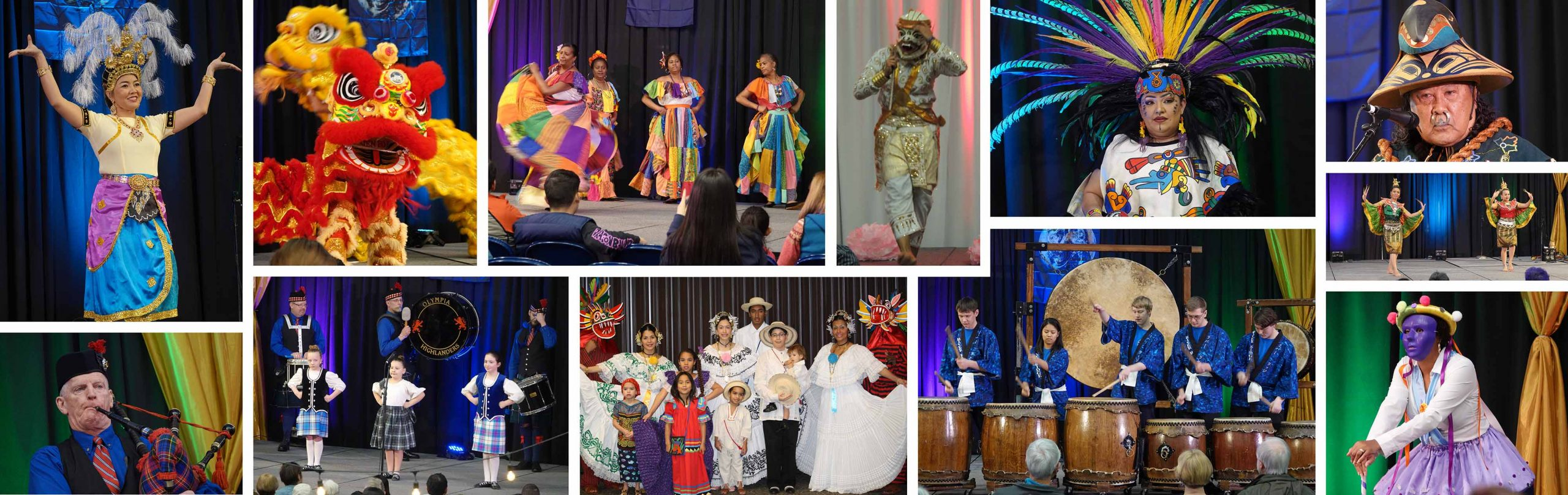 City-of-Lacey-Virtual-Cultural-Celebration-2021-Collage
