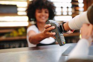 Heritage-Bank-Roscinda-Cruz-business-solutions