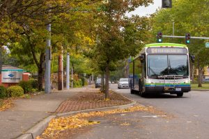 Intercity-Transit-ridership