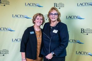 Lacey-Chamber-Board-President