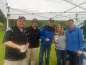 Lacey-Chamber-Golf-Classic