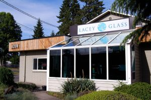 Lacey-Glass-window repair building