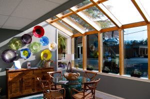 Lacey-Glass-window repair sunroom