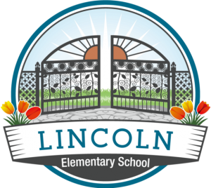 Lincoln Options Elementary School - Enrollment Information Nights @ Zoom
