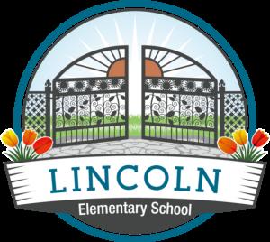 Lincoln Options Elementary School - Enrollment Information Nights @ Zoom