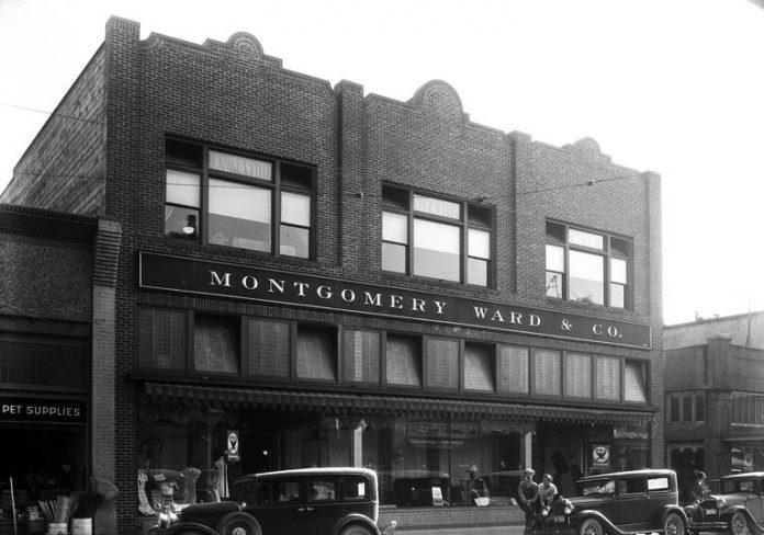 Montgomery-Ward-olympia-Thomas-Architecture-Studios