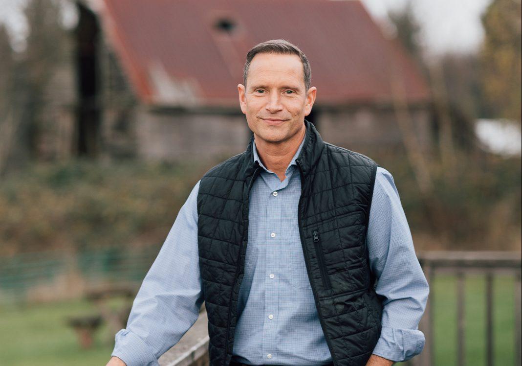 OlyFed-Chuck-Hoeschen-small-business