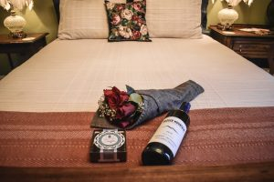 Olympia's-Marie-Bed-and-Breakfast-valentines-special
