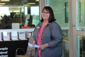 Olympia Federal Savings-ADUs-Barbara-Whitlow