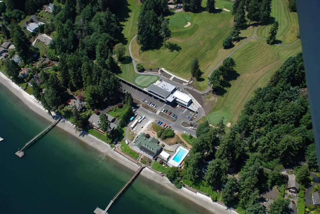 Olympia-Golf-and-Country-Club-new-management