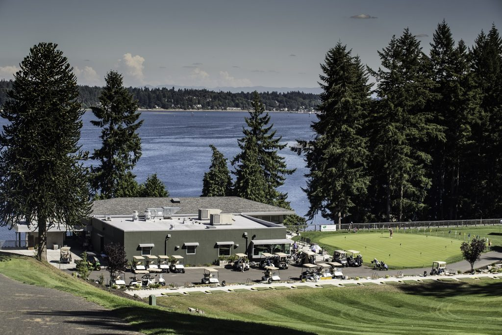 Olympia-Golf-and-Country-Club-new-management-WSWGA-Pro-Shop