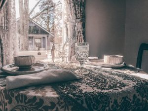 Olympia-Marie-Bed-and-Breakfast