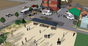 Park-Side-Cafe-spring-west-central-park