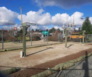 Park-Side-Cafe-spring-west-central-park-northwest