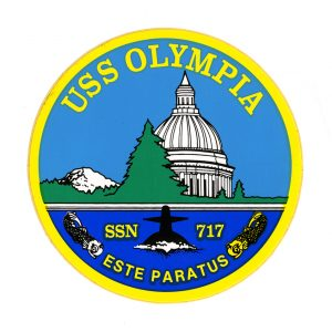 USS-Olympia-SSN-717-patch-state-capitol-building-olympia-washington