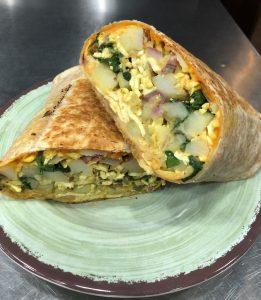 Vegan-Takeout-Olympia-Breakfast-Burrito